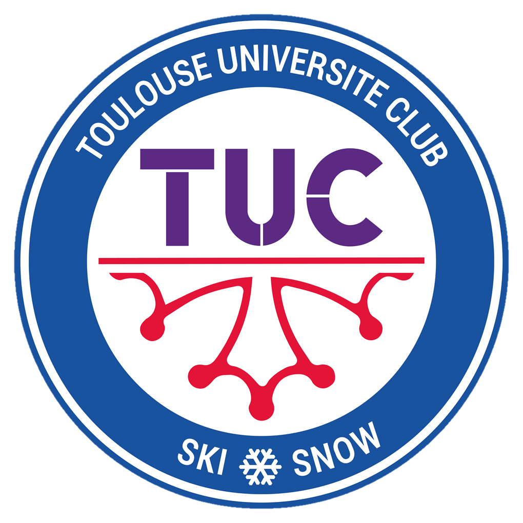 TUC Ski Snow
